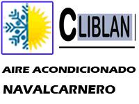 logotipo navalcarnero