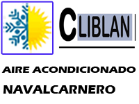logotipo navalcarnero